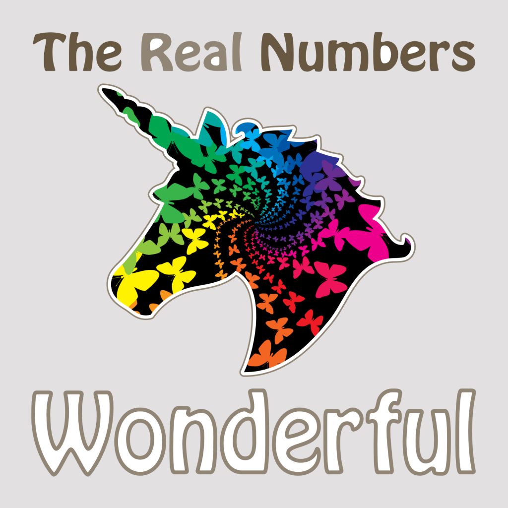 The-Real-Numbers_Wonderful